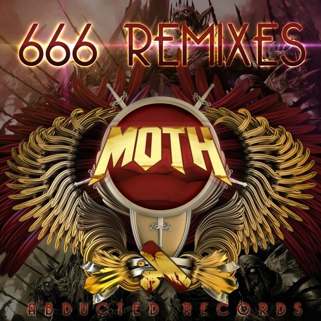 Песни deströyer 666 слушать бесплатно