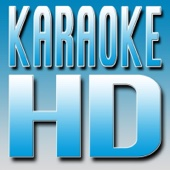 Shut up and Dance (Originally by Walk the Moon) [Instrumental Karaoke]