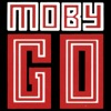Go (Remixes), Moby
