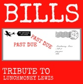 Bills [Free mp3 Download songs and listen music]