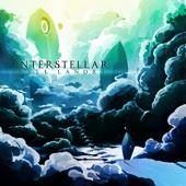 Interstellar - First Step