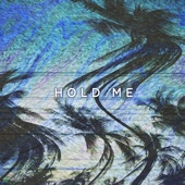 Gold Fields - Hold Me artwork