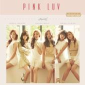 Pink LUV - EP