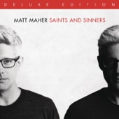 Deliverer - Matt Maher