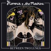 Between Two Lungs cover art