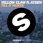 Till It Hurts (feat. Ayden)