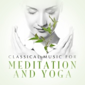 Various Artists - Classical Music for Meditation and Yoga  artwork