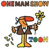 One Man Show 1974