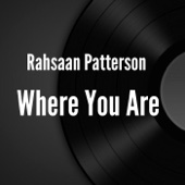 Where You Are (Remix)