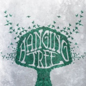 Hanging Tree - Hanging Tree artwork