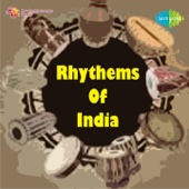 Rhythems of India