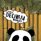 Dechorro (Remixes) - Single