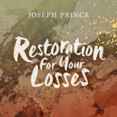 Restoration for Your Losses