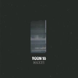 View album Room 93 - EP