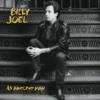Keeping the Faith - Billy Joel