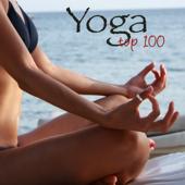 Yoga Top 100