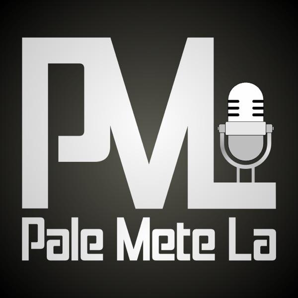 Pale Mete La (PML)