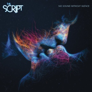 Chord Guitar and Lyrics THE SCRIPT – Without Those Songs