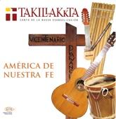Santa María de América Latina