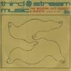 Third Stream Music, The Modern Jazz Quartet