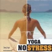 No Stress Yoga (Instrumental)