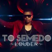 Porque Te Amo (feat. Boss Ac)