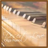 Songs Wandering - Olga Piano
