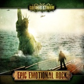 Epic Emotional Rock
