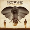 Am I Wrong - Nico & Vinz