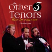 The Other 3 Tenors Live in Concert