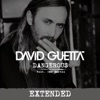 Dangerous (feat.Sam Martin) [Extended] - Single, David Guetta