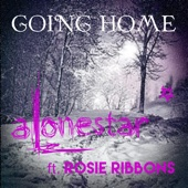 Going Home (feat. Rosie Ribbons)