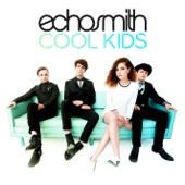 Cool Kids (Radio Edit)