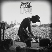 When My Train Pulls In (Live) - Gary Clark Jr.