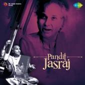 Pandit: Jasraj