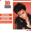Sheena Easton: Greatest Hits