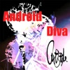 Android Diva - EP