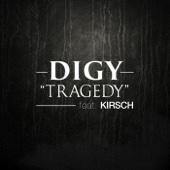 Tragedy (feat. KIRSCH)