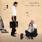 Ruter (feat. Andreas Grega)