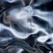 New Order - Bizarre Love Triangle portada