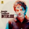 Interlude (Deluxe) ジャケット写真