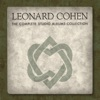 The Complete Studio Albums Collection, Leonard Cohen