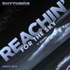 RhythmDB - Reachin for the Sky  Alexander Orue Nu Disco Mix  [feat. Azania]