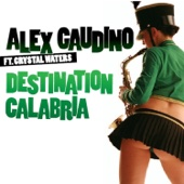 Destination Calabria (Club Mix)