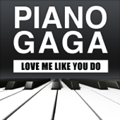 [Download] Love Me Like You Do (Piano Version) MP3