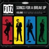 Fitz and The Tantrums - Dont Gotta Work It Out
