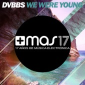 [Download] We Were Young MP3