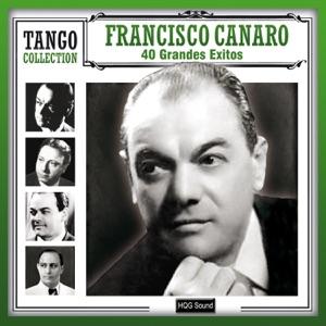 Francisco Canaro - Retintín