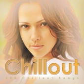 200 Chillout Songs