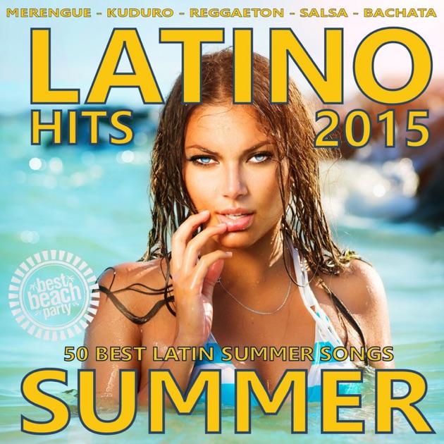 musica latino americana da scaricare da